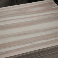 poplar wooden board