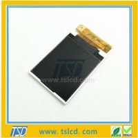 "Small size 1.77"" spi tft display LCD type 128*160 ILI9163C lcd screen"