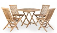 Teak Furniture At Best Prices