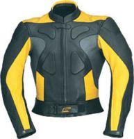 Motorbuke jacket