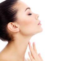 Poly Hex & Glutathione  - skincare anti aging/whitening serum cream
