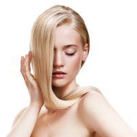 Anti Aging Cream / Eye Lotion-skincare cosmetic OEM