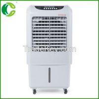 Factory high quality household portable evaporative air cooler