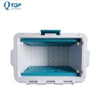 manufacturer Hot sales Factory Medical transport cooler box