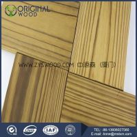 Hot selling solid wood flooring