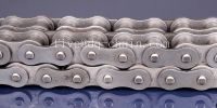 A&B series roller chain, motorcycle chain, agricultural chain and special chain