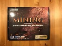 Bitmain Antminer D3 17.0GH X11 Miner BRAND NEW In Stock UK