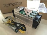 ASUS Radeon RX 580 DirectX 12 DUAL-RX580-O8G 8GB 256-Bit GDDR5 HDCP Ready CrossFireX Support Video Card