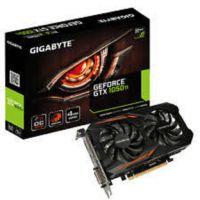 ASUS GeForce GTX 1070 Ti