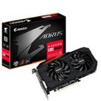 MSI GeForce GTX 1080 Ti DirectX 12 GTX 1080 Ti DUKE 11G OC 11GB 352-Bit GDDR5X PCI Express 3.0 x16 HDCP Ready SLI Support Video Card