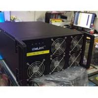 Bitmain Bitcoin AntMiner AntRouter R1-LTC ASIC Litecoin Miner WiFi Router Crypto