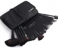 Makeup Brushes ( Cosmetic Brush )