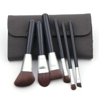 Cosmetic Brushes Set ( Makeup Brushes )