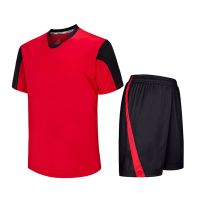 Soccer Uniform Kit