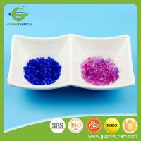 Blue Silica Gel for Transformer