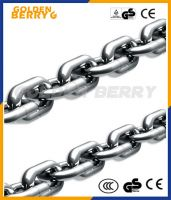 G80Lifting chain