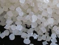ABS, EPS , EVA, HDPE, HIPS, LDPE, LLDPE,PA,PBT,PC,PET,PASTIC MATERSBATCHES, PMMA,ROM, PP,PPO,PPS,PS,PTFE,  PVC, SBS,TPE,TPR,TPU,OTHER PLASTIC RAW MATERIALS.