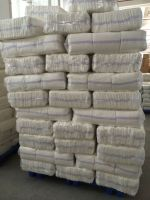 Ultra Thick Super ADL Adult Diaper Wholesale