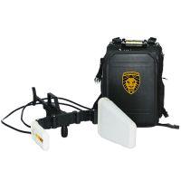 UAV defender system/Drone defender/Anti-drone weapons