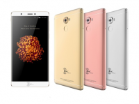 Kenxinda V series cellphone
