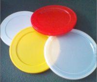 plastic lids  plastic cover