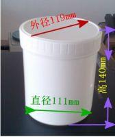 plastic boxes  plastic jars plastic buckets