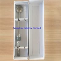 High Quality Stainless Steel Yerba Mate Straw