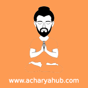 Acharyahub - Government Exam Practice Test Platform