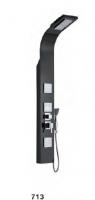 Shower Column OSK 713
