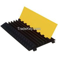 Rubber Cable Cover Cable Protector