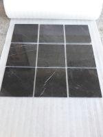 Exclusive Pietra Grey Marble