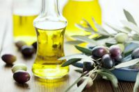 High Quality GREEK EXTRA VIRGIN OLIVE OIL , BIO , CONVENTIONAL, DESIGNATION OF ORIGIN (PDO), AND OLIVES