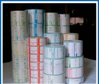 Various Size Top Quality Fax Thermal Paper