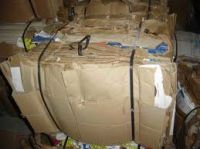 OCC11 and Onp Scrap Papers from Experienced supplier, SOP