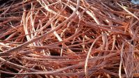 Copper Wire/Mill Berry Scrap , scrap tyres , scrap steel mm, steel bars