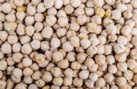 Buy Kabuli Chickpeas/Red Lentils /Kidney Beans best quality for sale