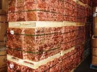 Copper Scrap, Copper Ore, Copper Cathode  for sale