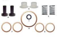 Repair Kits Exporter