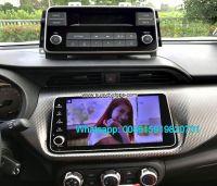 Nissan Kicks 2017 radio GPS android