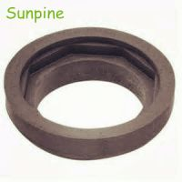 Toilet Bowl Rubber Gasket O Ring