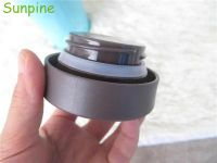 FDA Silicone  Rubber Gasket Seal  Ring for Thermos Vacuum Bottle Cup