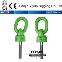 Swivel hoist ring/ rigging hardware/lifting point