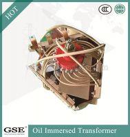 S13-Mr-L 30-2500 kVA