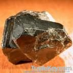 Lead Ore 50% And Above
