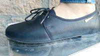 flats, sandals and heels