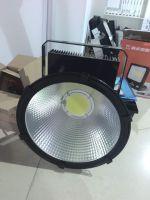 tower floodlight 300W/400W/500W/600W/800W/1000W outdoor lights full power IP67