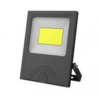 ultrathin COB floodlight 30W 50W 100W 150W 200W outdoor light full power IP67