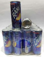 Rani Juice Canned Fruit