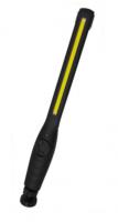 Ultra Led Cob Slim Light (Adjustable Lumen Switch)