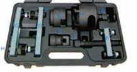 VW, AUDI 7-SPEED DSG CLUTCH INSTALLER & REMOVER